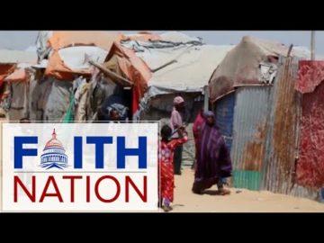 Faith Nation: May 4, 2021