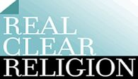 Call to Conscience for White Christian Women